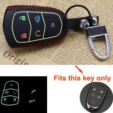 gold lexus key chain popular cadillac chains buy cheap cadillac chains lots from china