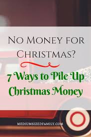 103 best frugal thrifty christmas how to save money at christmas