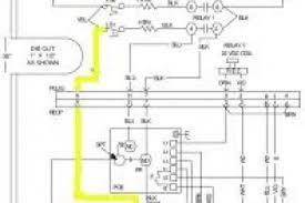 carrier air handler wiring diagram 4k wallpapers