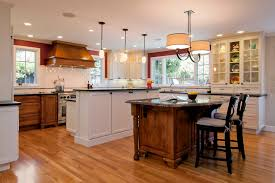 home design gallery sunnyvale remodelwest remodeling project galleries saratoga