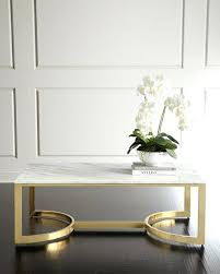 west elm marble coffee table marble coffee table nmh8jej mu west elm pedestal dkkirova org