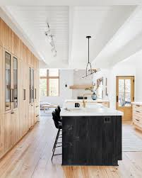 what is a shade of white for kitchen cabinets 10 white paint colors interior designers swear by