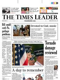 lexus of richmond rusty miller times leader 05 30 2011 powerball international politics