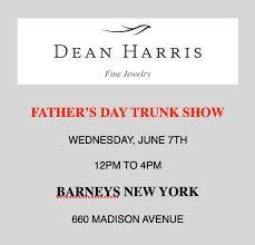 dean harris hoops dean harris jewelry home