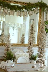 get 20 french christmas decor ideas on pinterest without signing