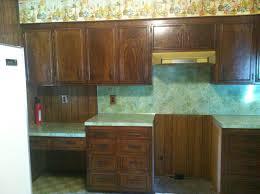 Fasade Kitchen Backsplash Diy Kitchen Backsplash Tutorial