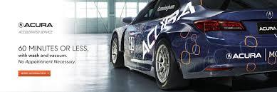 germain lexus body shop acura columbus acura new and used car dealer dublin in dublin oh