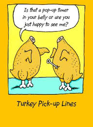 14 best images on jokes far side and