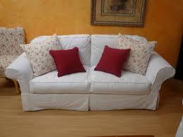 sofa u love thousand oaks sofa u love thousand oaks sofa ideas