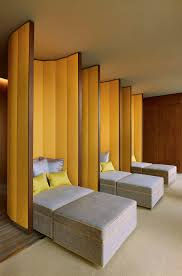 top interior designers ab concept spa and beijing