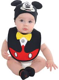 Mickey Mouse Toddler Halloween Costume 439 Halloween Costumes Images Halloween