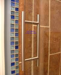 Shower Door Replacement Parts Plastic Keystone Shower Door Replacement Parts Lyndall With Keystone