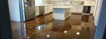 Installing Prefinished Hardwood Floors Hardwood Floor Installations Refinishing In New Hshire