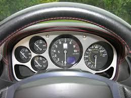 Ferrari 360 Interior 2004 Ferrari 360 Information And Photos Zombiedrive