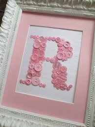 Letter Wall Decor Letter Wall Art Roselawnlutheran