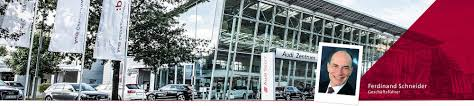 Audi Q5 Inspektion 90000 - audi zentrum kassel glinicke automobilgruppe