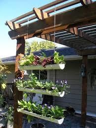 pergola balkon artikel 25x inspiratie voor een heerlijk balkon op welke nl