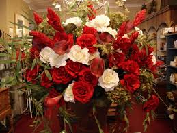 Flowers For Valentines Day Nothing But Flowers Shop Hoboken For Valentine U0027s Day Nj Com