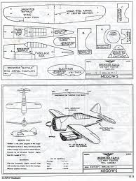 Free Download Wood Toy Plans by Pdf Plans Model Wood Airplane Plans Download Easy Woodwork Designs