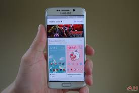 theme maker for galaxy s3 more themes for samsung galaxy s6 s6 edge androidheadlines com