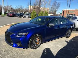2016 lexus is clublexus lexus gsf pictures at local dealer clublexus lexus forum discussion
