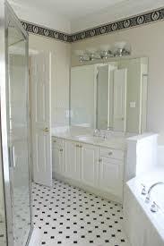 carolina charm master bathroom renovation tile