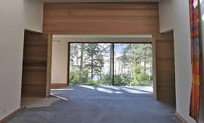 Sliding Door Room Divider Insulated Large Sliding Door Room Divider Contemporary Architecture
