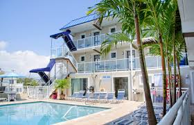 spray beach hotel lbi
