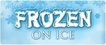 monster truck jam coupons cheap disney frozen on ice seating disney frozen on ice promo