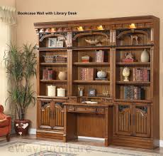 home design on office library furniture 97 cad blocks office