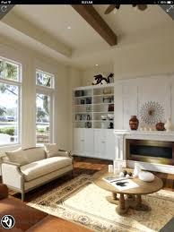 ipad home design app reviews interior design software clip interior design app for ipad 2