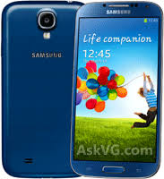 android phone samsung tip 5 awesome secret features of samsung galaxy mobile