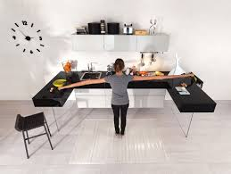 design for very small kitchen with bar kitchen design ideas
