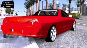 nissan pickup drift nissan skyline r32 pickup drift monster energy youtube