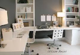 office paint color december 2010