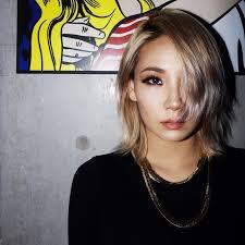 hair cl cl s beauty secrets inside the k pop s hair and makeup