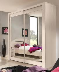 armoire chambre a coucher porte coulissante chambre a coucher porte coulissante