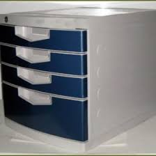 File Dividers For Filing Cabinet Plastic File Cabinets Home Roselawnlutheran