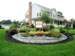home landscape design tool landscaping design tools free free landscape design app for mac