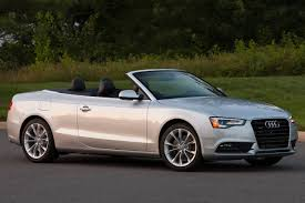 white audi a5 convertible 2017 audi a5 convertible pricing for sale edmunds