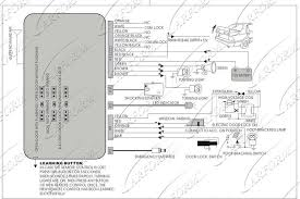 steelmate car alarm wiring diagram wiring diagram and schematic