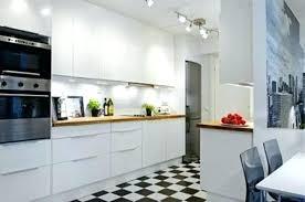 deco cuisine noir deco cuisine blanche et ration cuisine best ideas about cuisine on