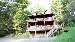 2 bedroom house plans open floor plan timber tops luxury cabin