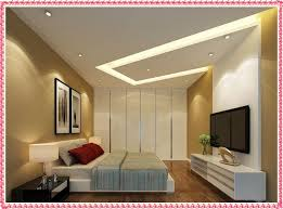 Master Bedroom Ceiling Designs Comfortable Master Bedroom Decoration Ideas 2016 Bedroom Geometric