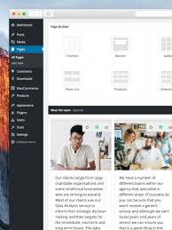 open source resume builder make the theme foundry design page layouts that work and convert