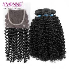alx hair lexi yvonne hair online march specials up to 40 off