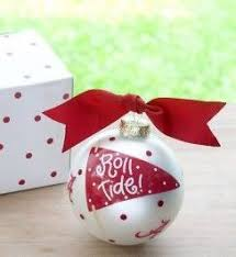 25 unique alabama ornaments ideas on