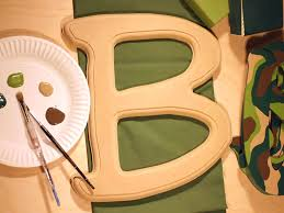 craft wood letters craft letters craftcuts com