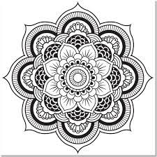 amazon com coloring book value pack kaleidoscope u0026 mandala