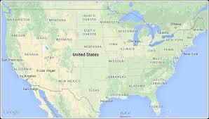 map of oregon united states united states map portland oregon volgogradnews me